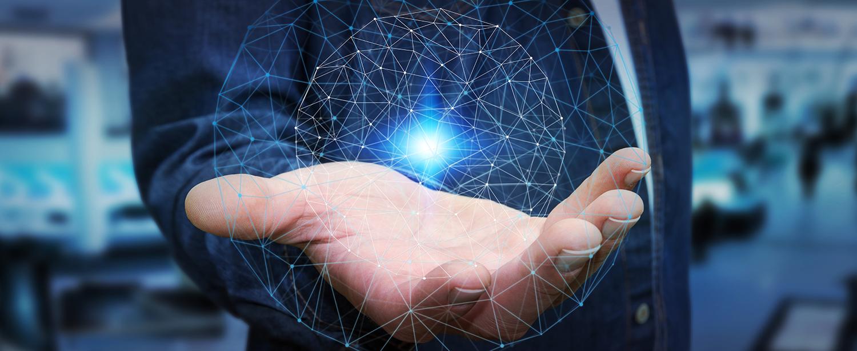 Technologent Partner - Masergy