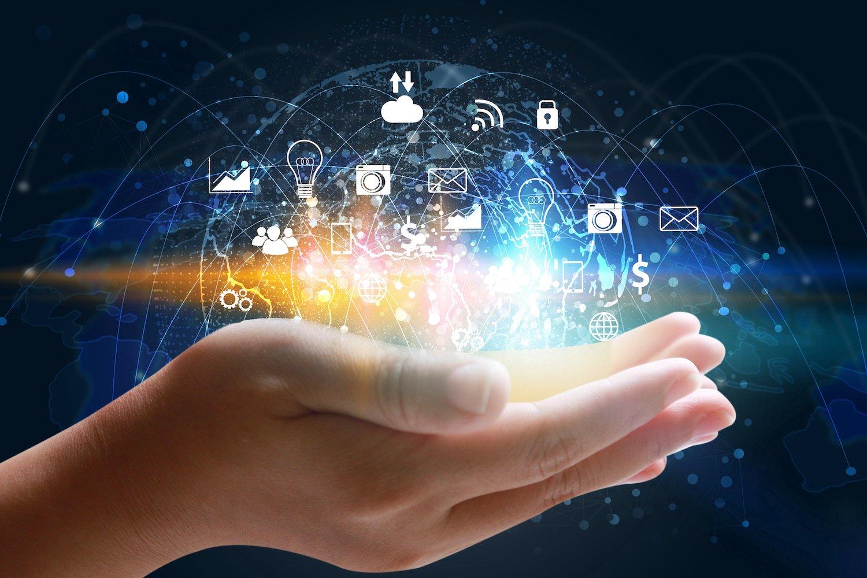Technologent - Corporate Social Responsibility