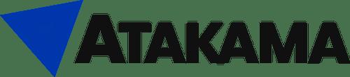 Atakama-logo