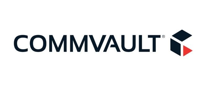 commvault-logo.png