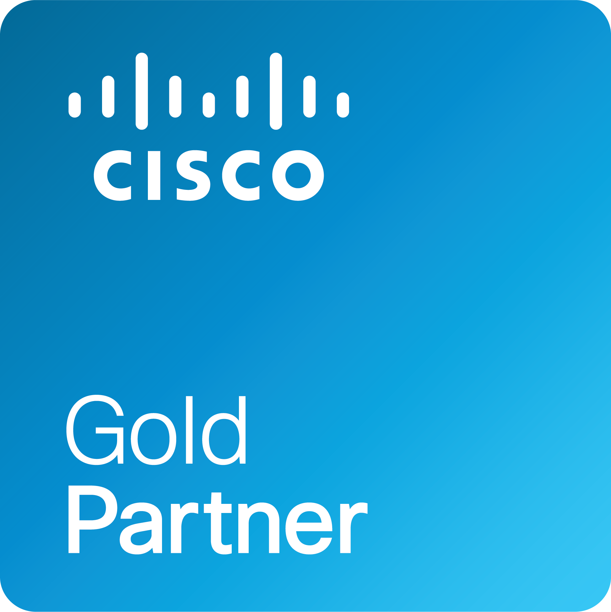 Cisco_Partner_Channel_Gold.png
