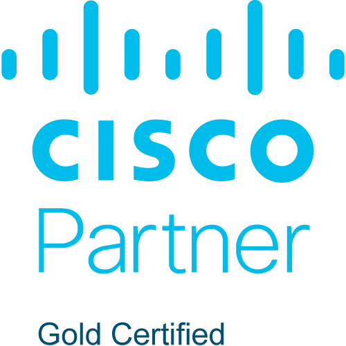 Cisco_partner-logo-blue