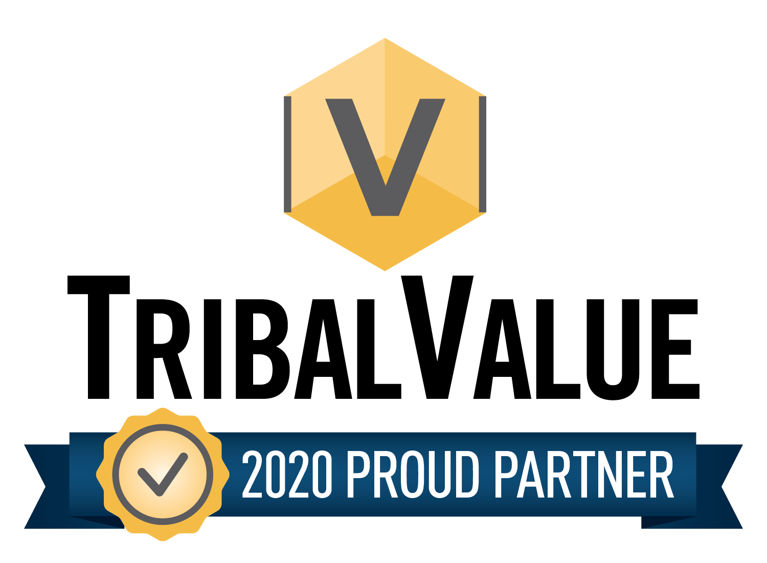 TValue_2020ProudPartnerLogo_highRes