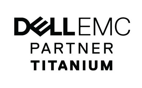 EMC_16_Partner_Titanium_1C.jpg