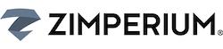Zimperium-Logo-small