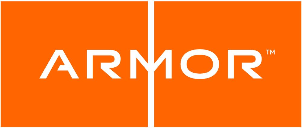 armor-cs-logo (1)