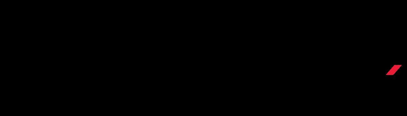 Hitachi-Vantara_Logo_bk
