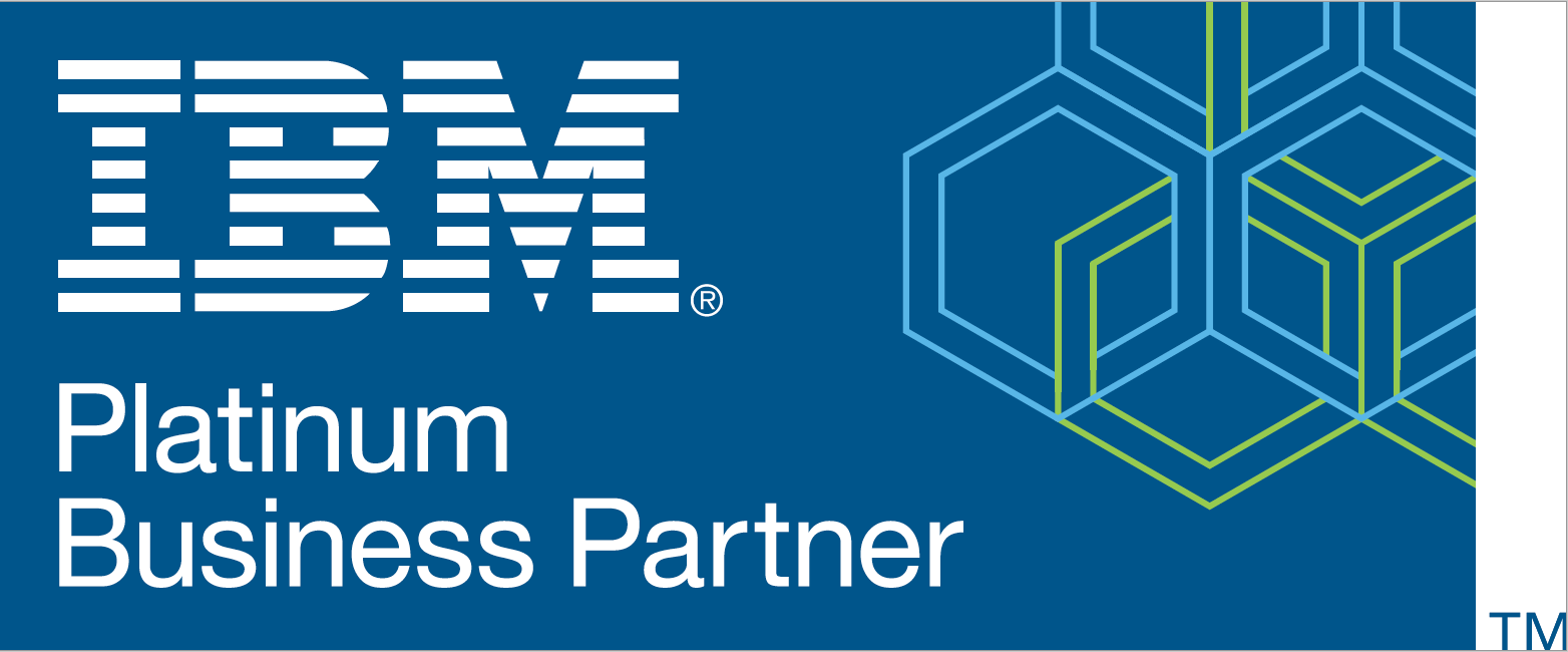 IBM-Platinum-Business-Partner