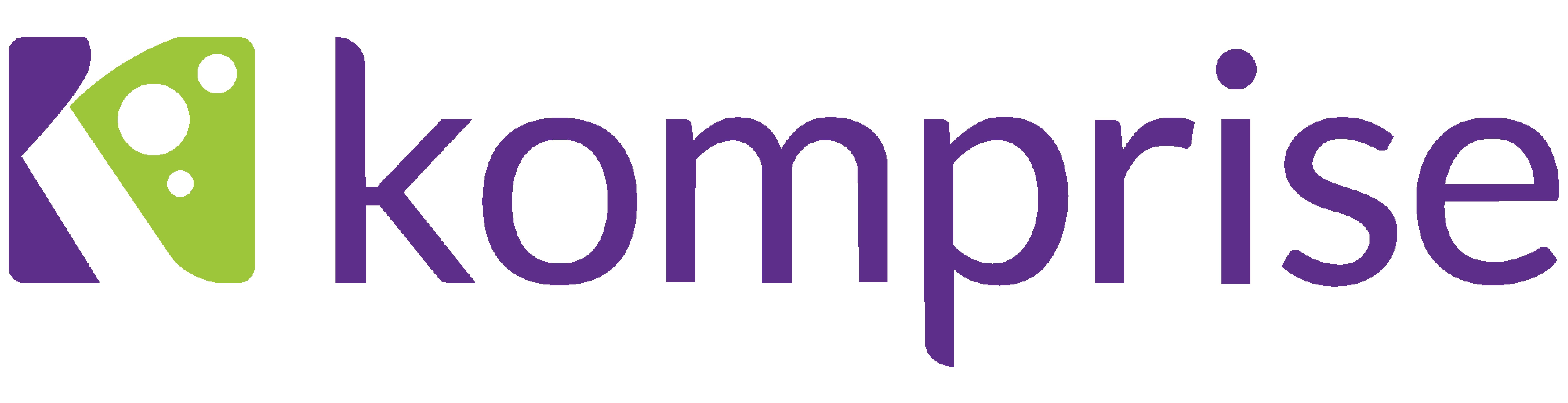 Komprise-logo-2000px-1