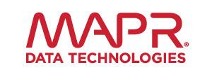 MapR_technologies_logo-02.jpg