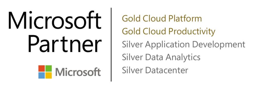 Microsoft-New-Logo-2020-Gold
