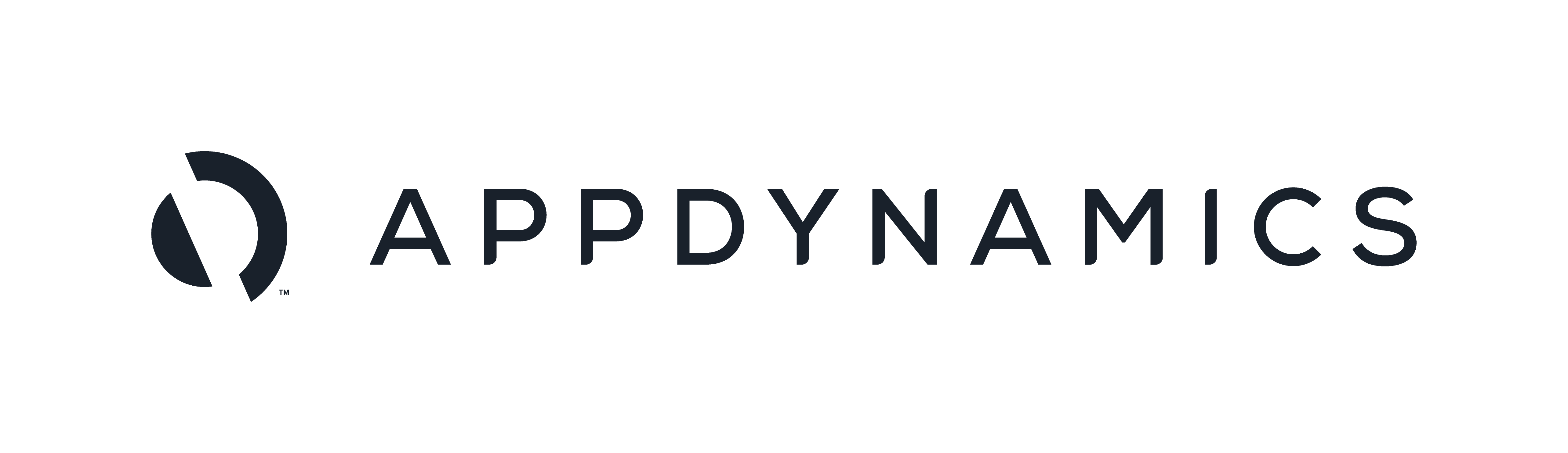 NEW AppDynamics_Logo_Master_RGB_DeepSpace.png