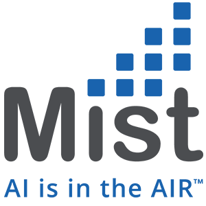 Mist Logo (300px).png