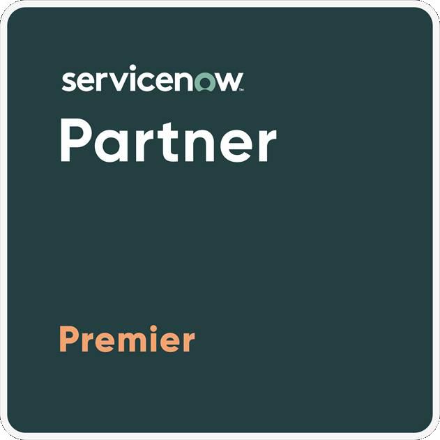 Servicenow-partner-logo-2019