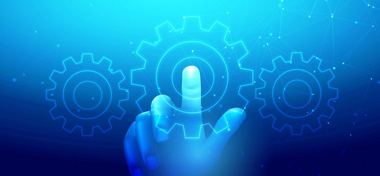 Technologent-RPA-2020