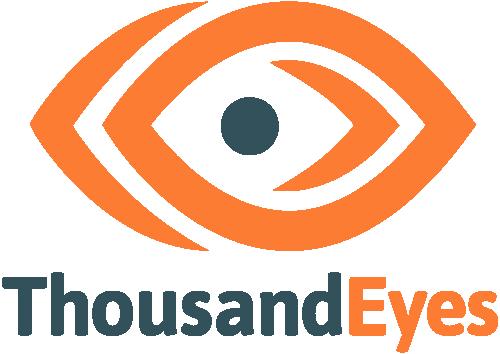 ThousandEyes-Stacked-Logo-Transparent.png