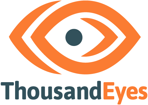 ThousandEyes-Stacked-Logo-Transparent.png