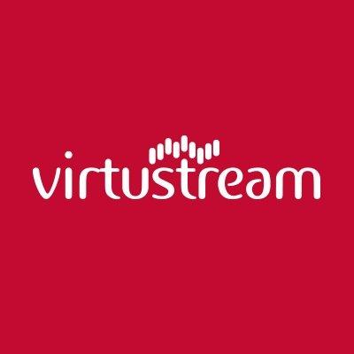 Virtustream-logo.jpg