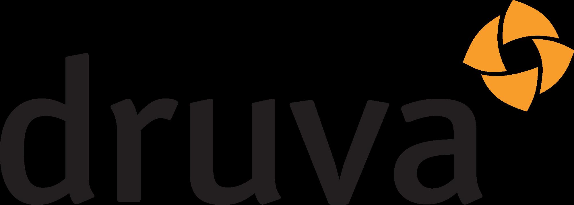 druva-logo-black-notm-notag