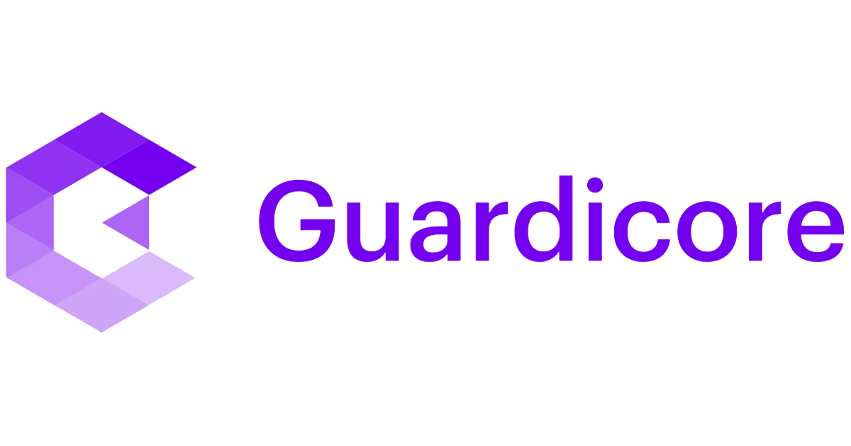 guardicore-logo
