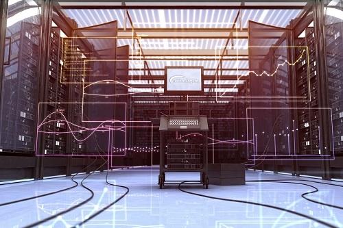 data-center-design.500px