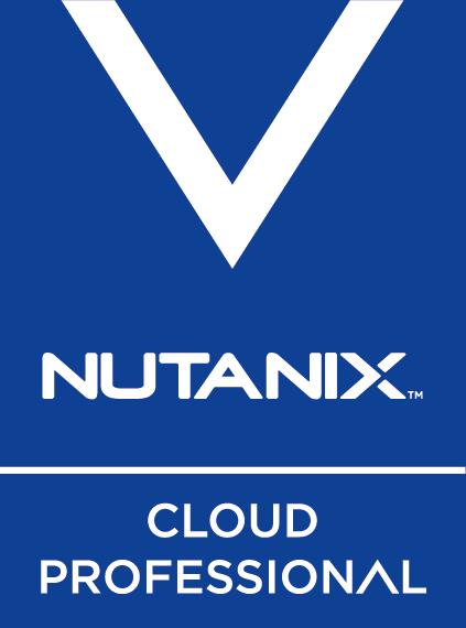 logo-nutanix-cloud-professional