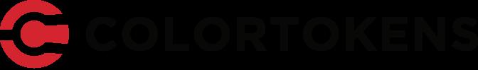 Colortokens Logo