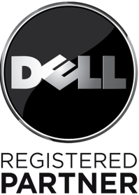 dell-registered-partner