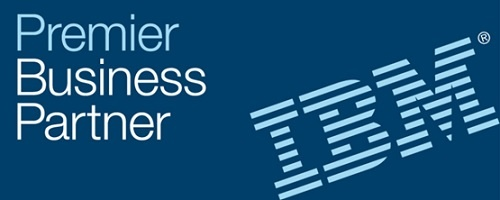 ibm-partner.technologent
