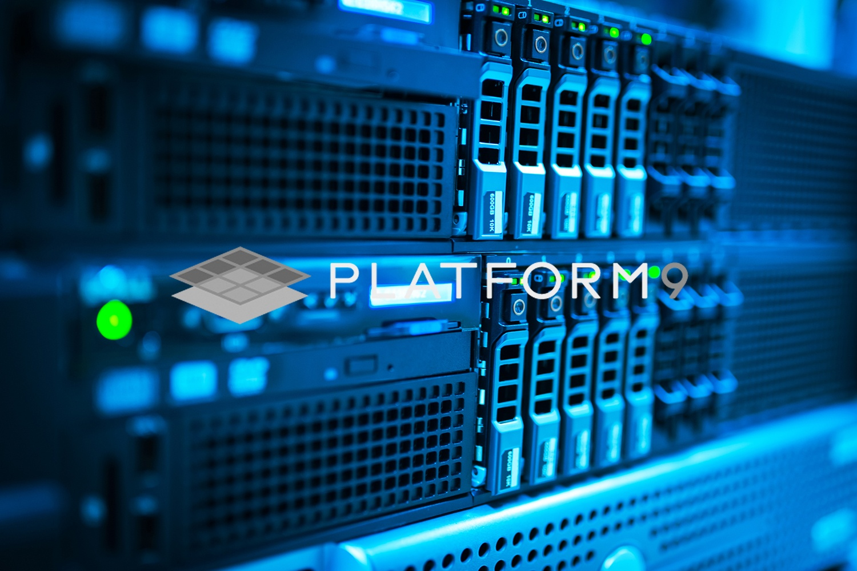 partner-platform9.jpg