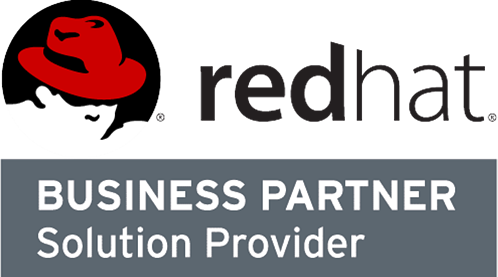 red-hat-partner