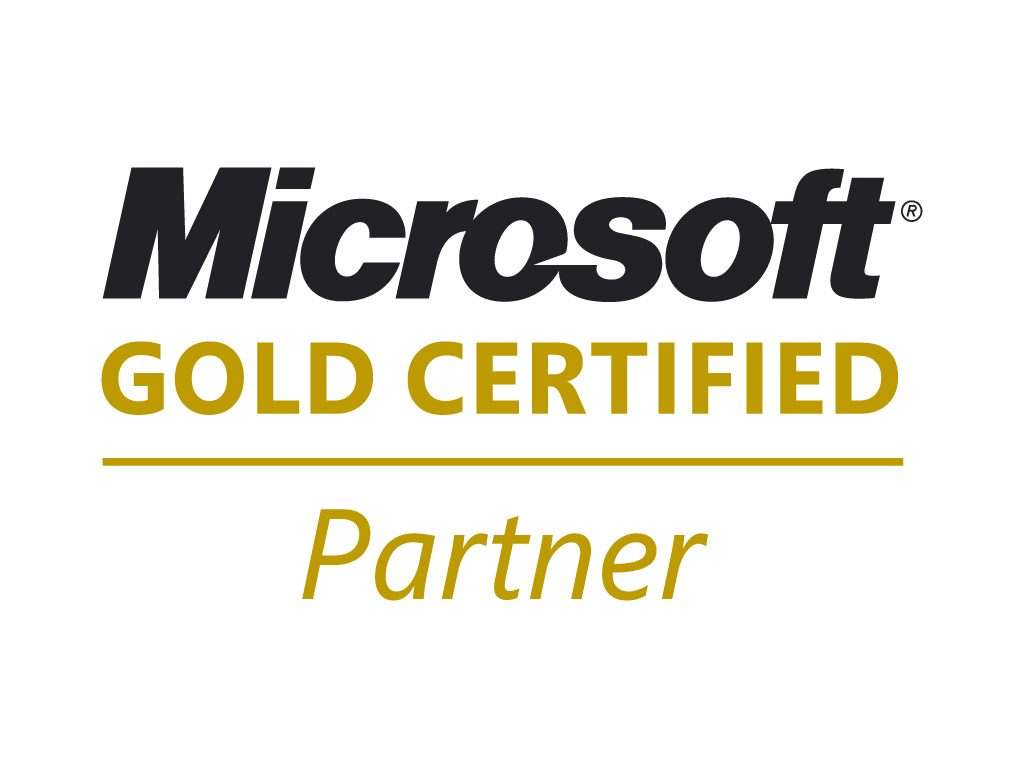 partnership_logo_MicrosoftGoldPartner.png