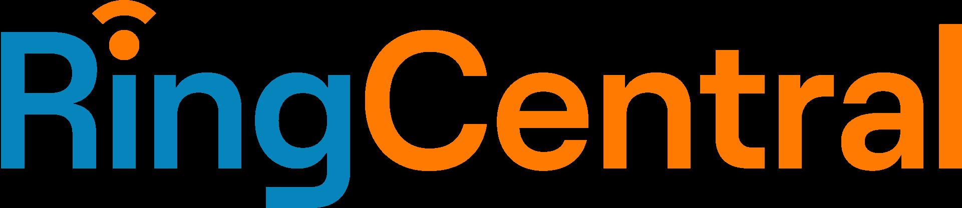 ringcentral_2.0_logo