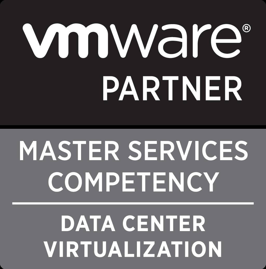 vmw-msc-data-center-virtualization-1