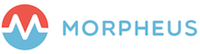 Morpheus - A Technologent Partner