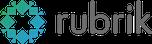 Rubrik - A Technologent Partner