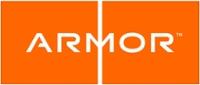 Armor - A Technologent Partner