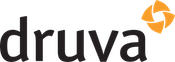 Druva - A Technologent Partner